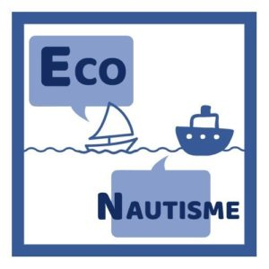 ECO NAUTISME - le projet